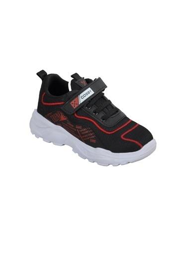 Cosby Sneakers Renkli
